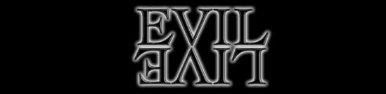 evil-livecom11.jpg