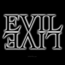 evil-livecomlogo1