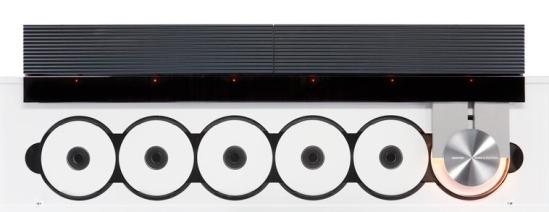 beo9000