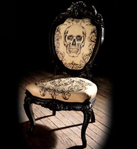 scott-campbell-chair