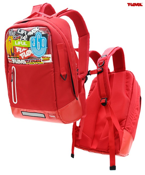 t-level-2009-ss-bags-3