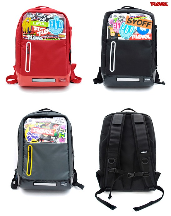t-level-2009-ss-bags-5
