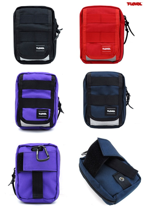 t-level-2009-ss-bags-6