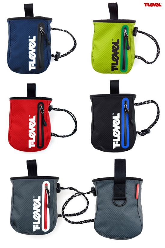 t-level-2009-ss-bags-8