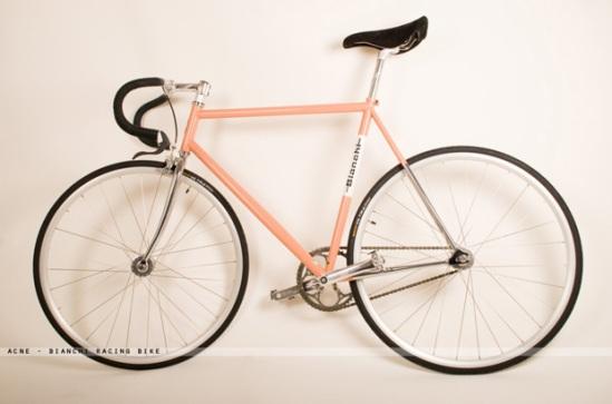 acne-biachi-bike-01
