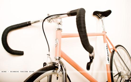 acne-biachi-bike-02