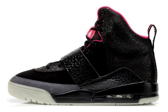 nike-air-yeezy-black-pink-release1