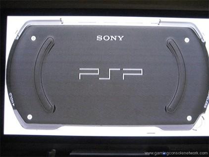 sony-psp-go-6