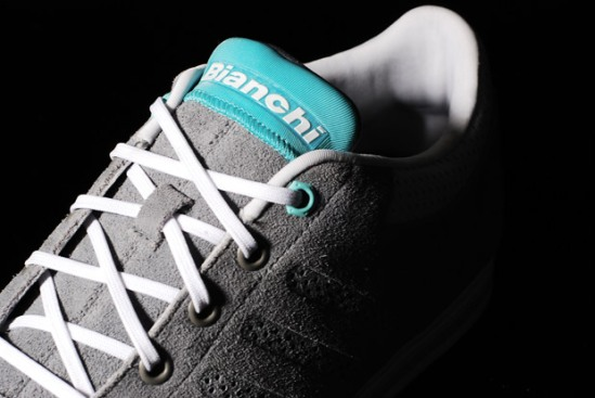 bianchi-adidas-the-complete-ride-zeitfrei-5