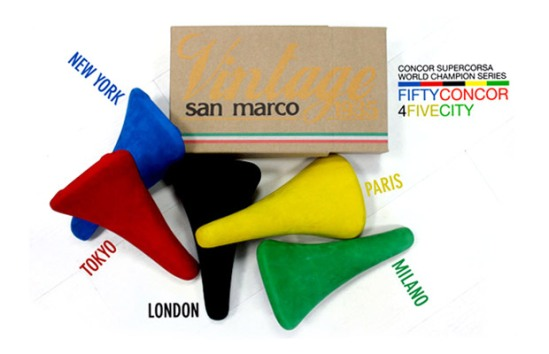 bicycle-film-festival-san-marco-concor-supercorsa-saddles