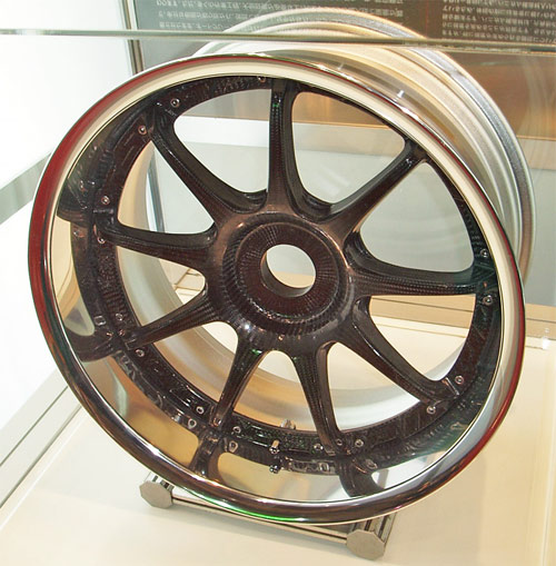 carbon-fiber-aluminum-wheel