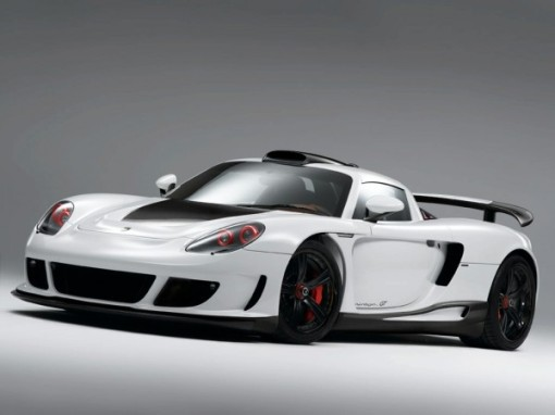 gemballa-mirage-gt-carbon-edition-600x450