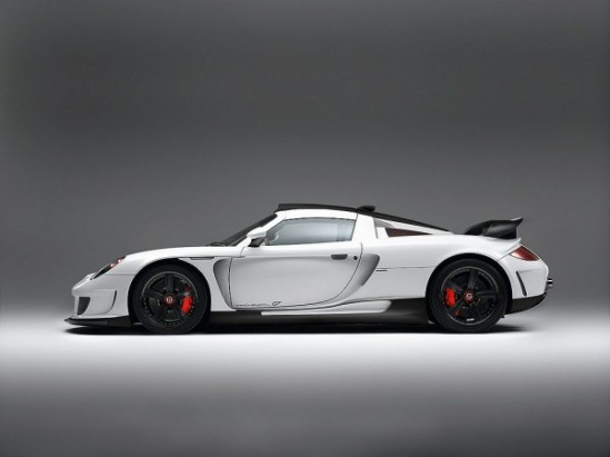 gemballa-mirage-gt-carbon-edition_1-600x450