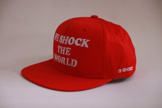 Subcrew+G-Shock+Cap+1