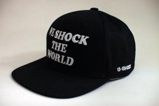 Subcrew+G-Shock+Cap+3