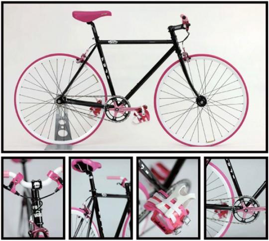 vans-fuji-track-bike-2-540x485