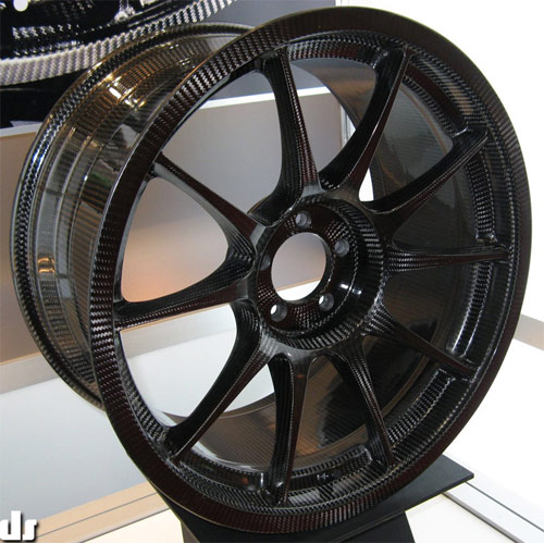 weds-sport-carbon-fiber-wheel