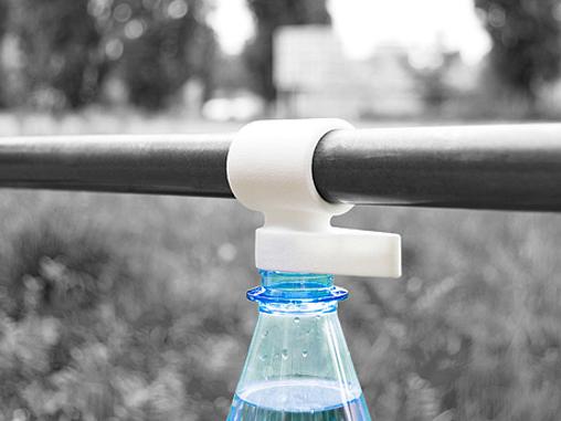 bottleclip3