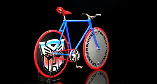 pedal-id-transformers-toy-bike-2