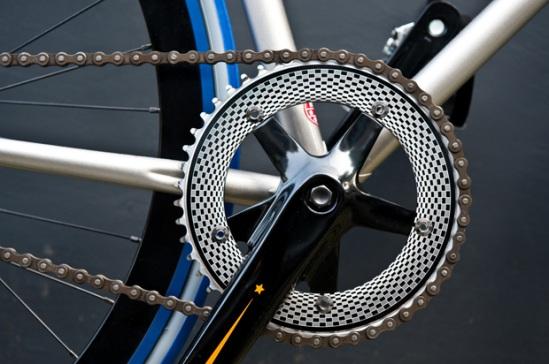 carnival-tokyo-kinfolk-fixed-gear-bike-5