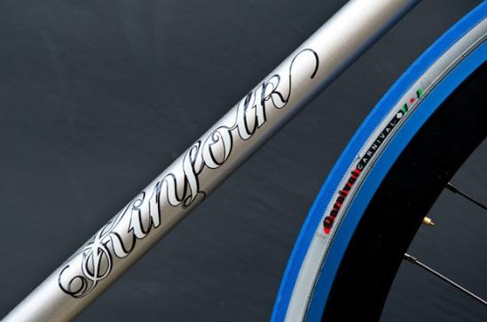 carnival-tokyo-kinfolk-fixed-gear-bike-9