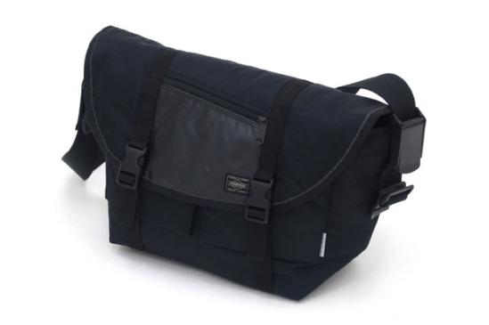 g1950-porter-dwitching-messenger-bag-1