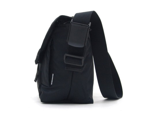 g1950-porter-dwitching-messenger-bag-2