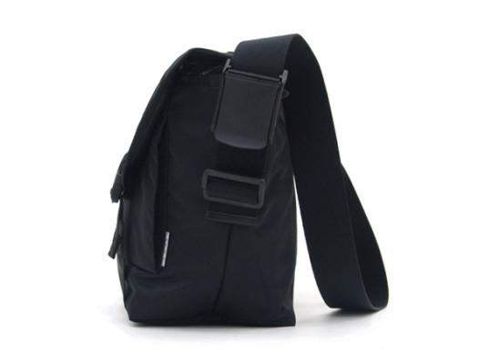 g1950-porter-dwitching-messenger-bag-2