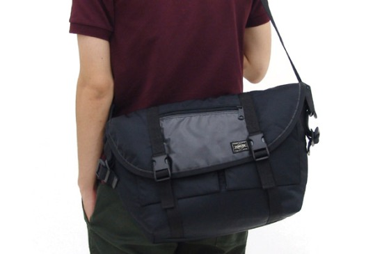 g1950-porter-dwitching-messenger-bag-3