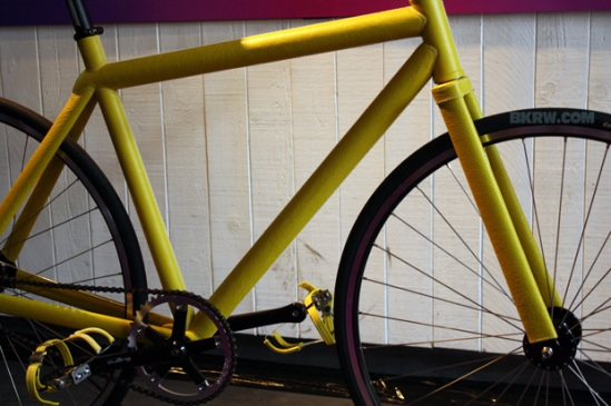 domeau-peres-pharrell-williams-brooklyn-machine-works-bike-2
