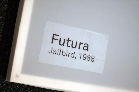 futura-2000-fiac-2009-exhibition-12