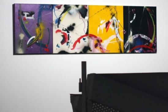 futura-2000-fiac-2009-exhibition-8