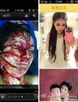 Nanjing Murdered wife 4